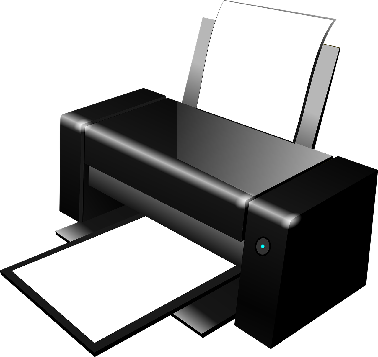 cheapest photocopy shop near me in Meerut