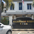 Tersangka Kasus Lakalantas Penyebab Mahasiswi Polbantan Gowa MD Akhirnya Ditahan