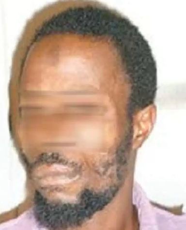 father impregnated 14 year old daughter delta state