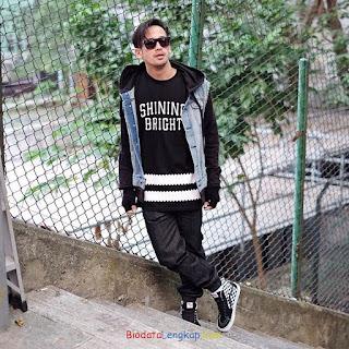Tarra Budiman, pacar Tarra Budiman, foto terbaru Tarra Budiman, instagram Tarra Budiman, agama Tarra Budiman