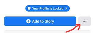 Facebook Profile Unlock Kaise Kare