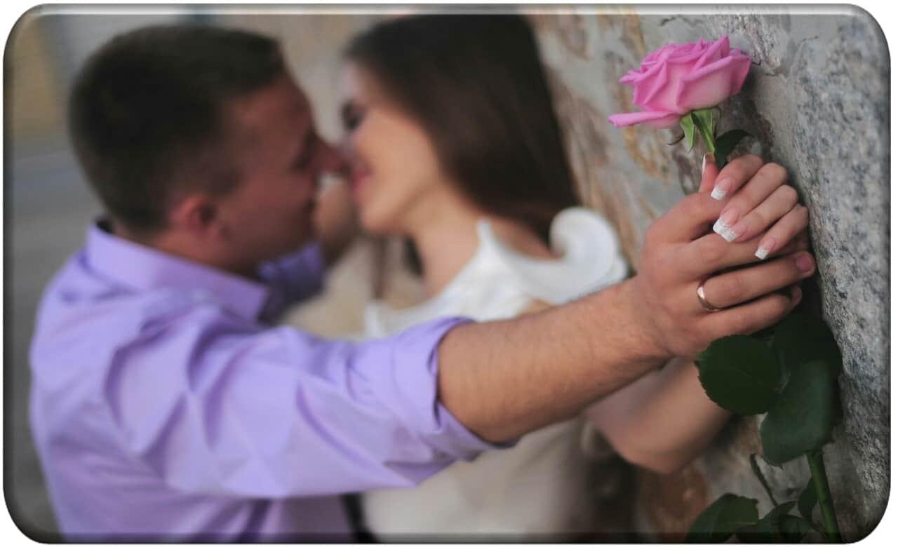 धोखेबाज पत्नी की पहचान ! Husband And Wife Relationship| cheating wife | wife cheating on husband quotes