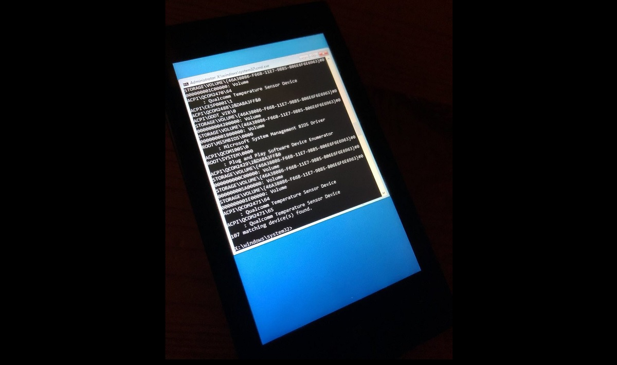 Codice-Windows-Phone-Internals