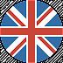 Belajar Bahasa Inggris 01 - Mengenal Kata Kerja