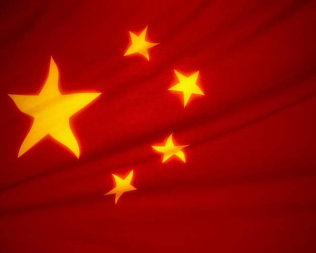 F-Secure : Chinese Government Launching Online Attacks