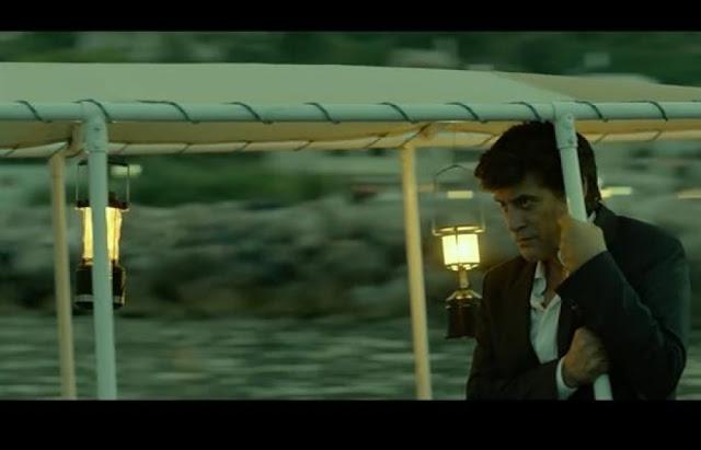 "CRETEONAIR «Ξα μου»: Μια ταινία με έντονο ""άρωμα"" Κρήτης! ΔΕΙΤΕ ΤΟ TRAILER ΤΗΣ ΤΑΙΝΙΑΣ!!"