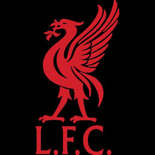 liverpool logo 2020-2021-dream league soccer 2020