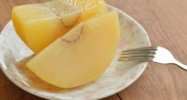 கறிப்பலா (ரொட்டி பழம் ) ன் 10 ஆரோக்கிய நன்மைகள்   10 Amazing Benefits Of Breadfruit For Skin, Hair And Health