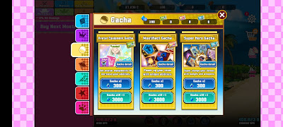 Attack On Moe H v4.3.0 Unlimited Money/Gold Download Now