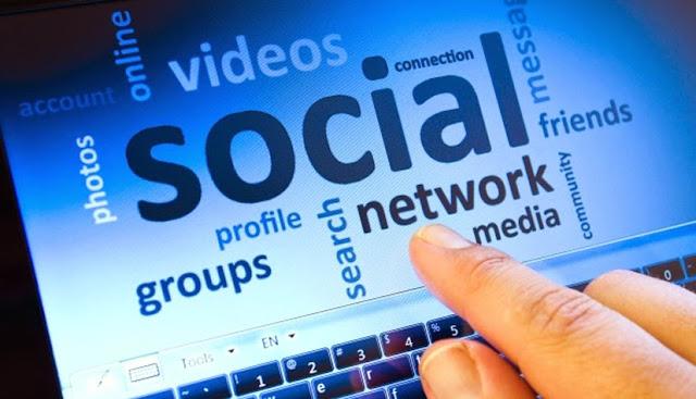 Σύνδεσμος Φιλολόγων Αργολίδας: Εργαστήριο με θέμα «Οι ψηφιακές πηγές γνώσης και η συμβολή τους στο έργο των φιλολόγων»