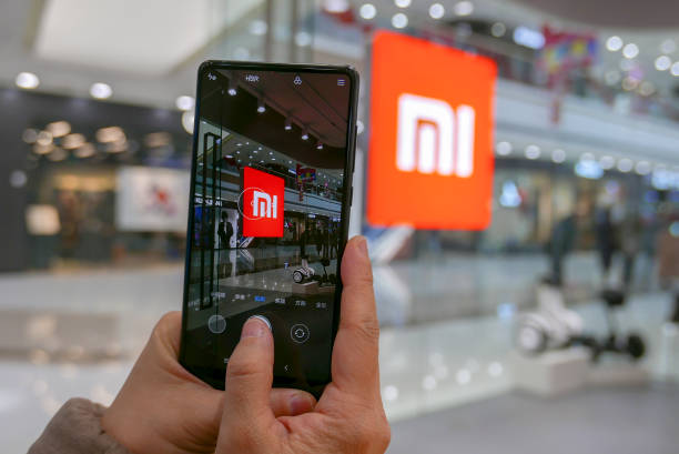 Xiaomi Stop Produksi Ponsel 4G, Fokus Bikin Ponsel 5G?