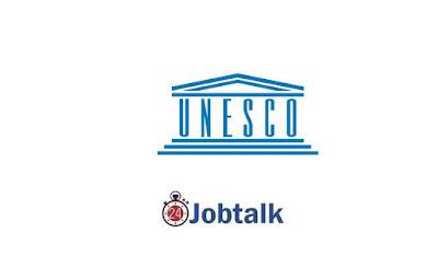 فرص تدريب على القيادة مع اليونسكو للشباب العربي 2020