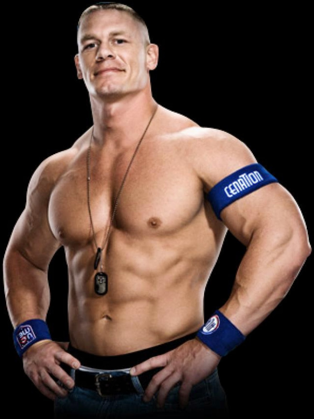 Wwe John Cena Images Hd Wallpaper All 4u Wallpaper