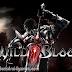 Wild Blood Mod Apk 1.1.5