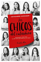 Los-chicos-del-calendario-5_Candela-Rios
