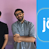 MyJobNow: Δουλειές στην εστίαση μέσα από ένα κινητό