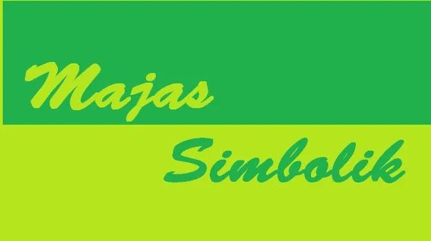 apa-itu-majas-simbolik-dalam-bahasa-indonesia