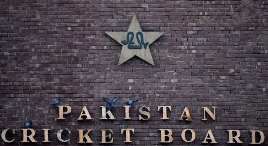 PCB to reopen registration portal following requests from number of cricket clubs