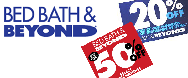 bed bath and beyond coupon 2012 printablecouponsanctuary 13145