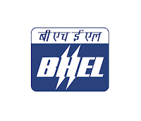 Bharat Heavy Electricals Limited (BHEL) Recruitment For 5 PTMC Vacancies - Last Date: 6th Oct 2020