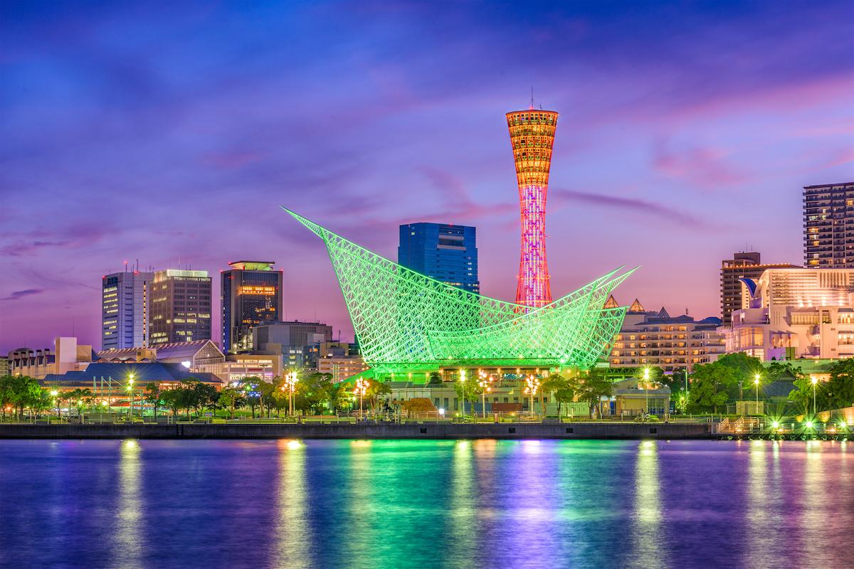 اليابان تفتتح مكتباً للترويج السياحي في مدينة دبي