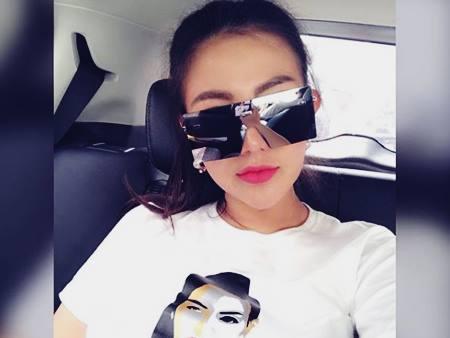 Biodata Bella Shofie Si Model Cantik Yang Penuh Sensai