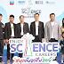 """เชฟรอน เสริมแกร่งเด็กไทยสู่อาชีพสะเต็ม ต่อเนื่อง เปิด """"Enjoy Science Careers: สนุกกับอาชีพวิทย์ 3"""""""
