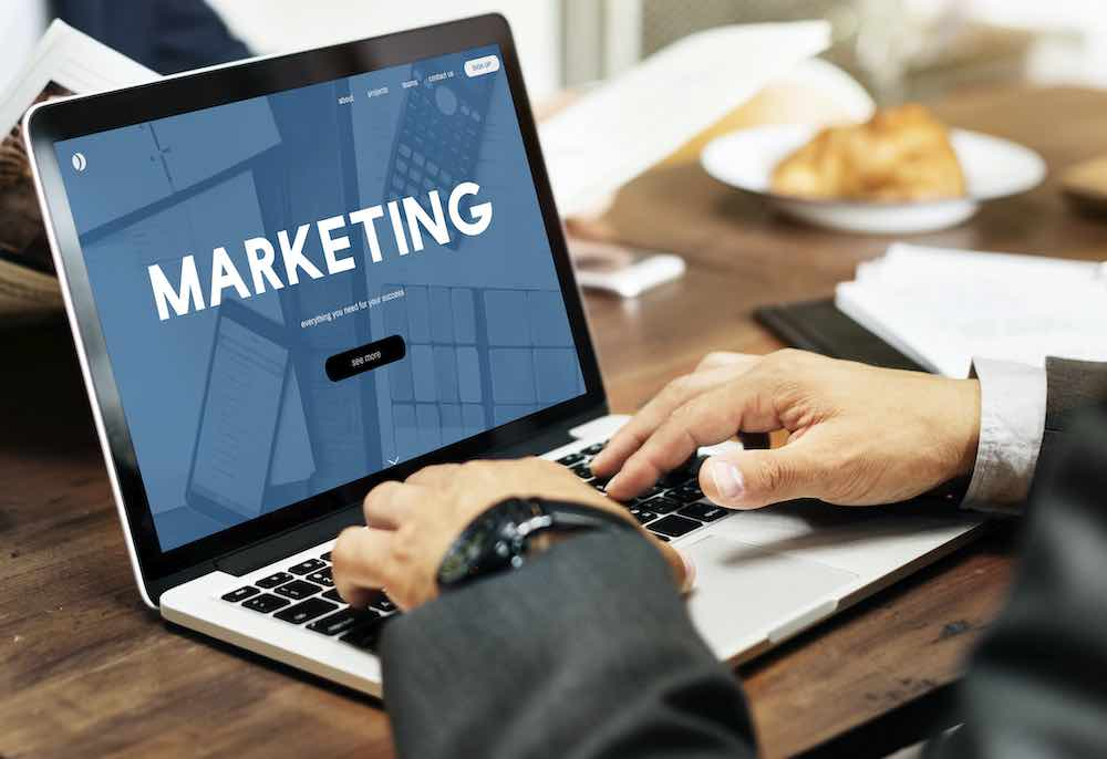 Why Becoming An Affiliate Marketer?