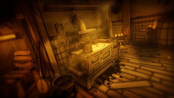 bendy-and-the-ink-machine-complete-pc-screenshot-www.ovagames.com-1