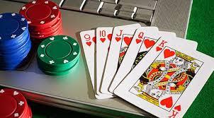 Jual Database Nomor HP Member Betting Pemain Situs Judi Sbobet Online