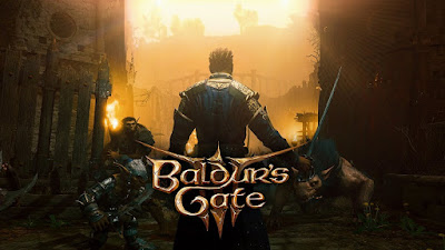 How to play Baldur's Gate III with VPN