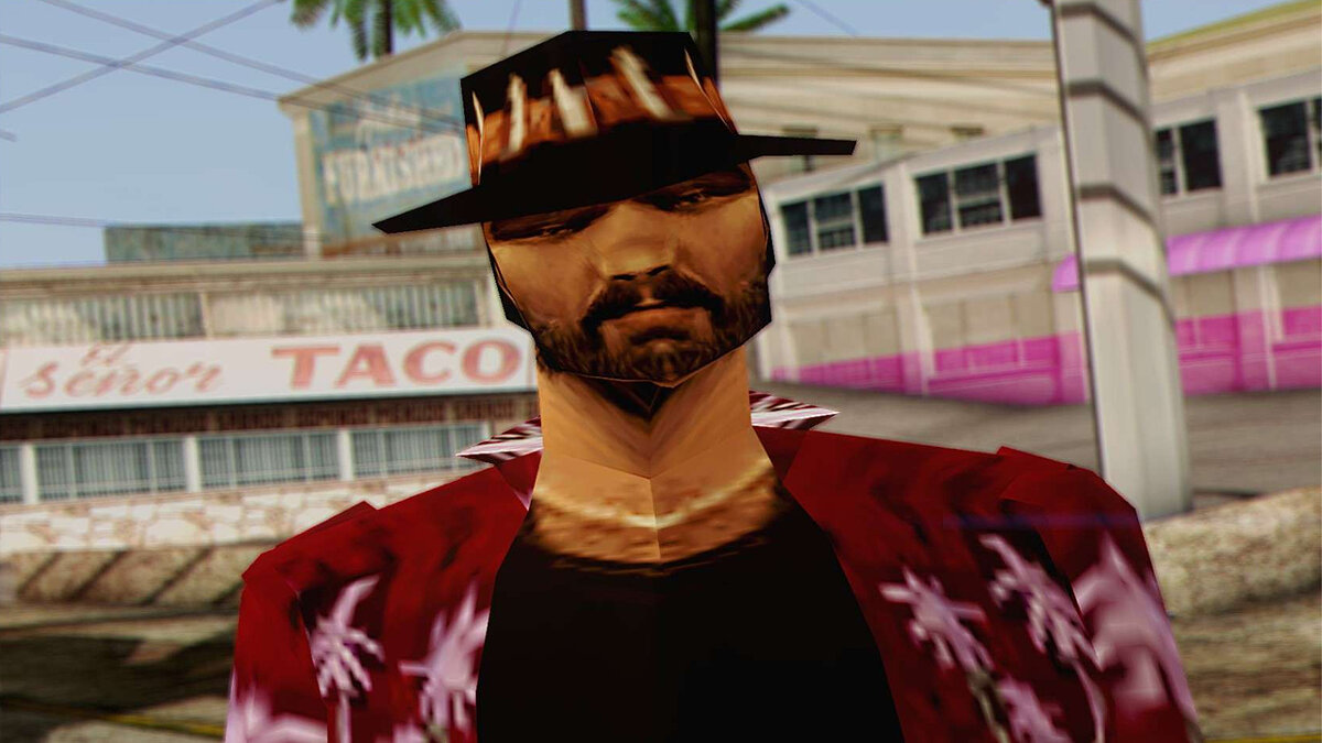 GTA 6: Rockstar Games site found online hinting at Vice City (rumor)