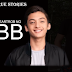 Seth Fedelin Of Pinoy Big Brother  | Life Before Entering PBB House