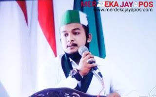 HMI-MPO Aceh Timur Minta PT Medco E&P Malaka Tanggung Jawab
