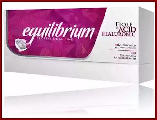 farmec fiole cu acid hialuronic 10 la suta pareri forum
