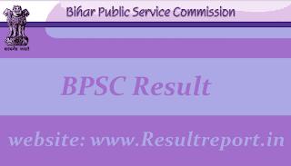 bpsc-pt-result-8282-passed