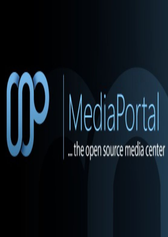 Download Mediaportal for PC free full version