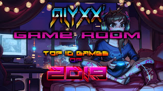 https://alyxxgameroom.blogspot.com/2019/12/top-10-games-of-2019.html