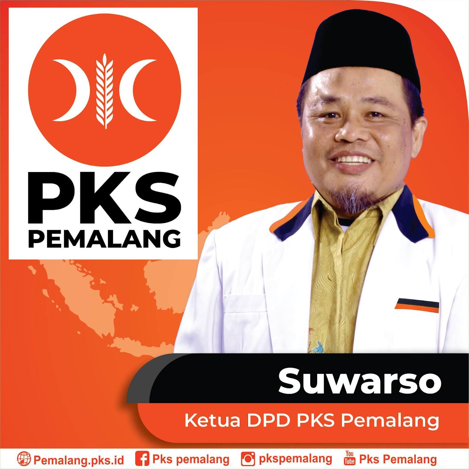 PKS Pemalang