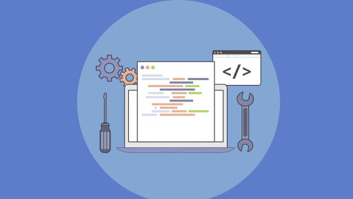 Express course - Develop Web Apps/SaaS with PHP and ATK