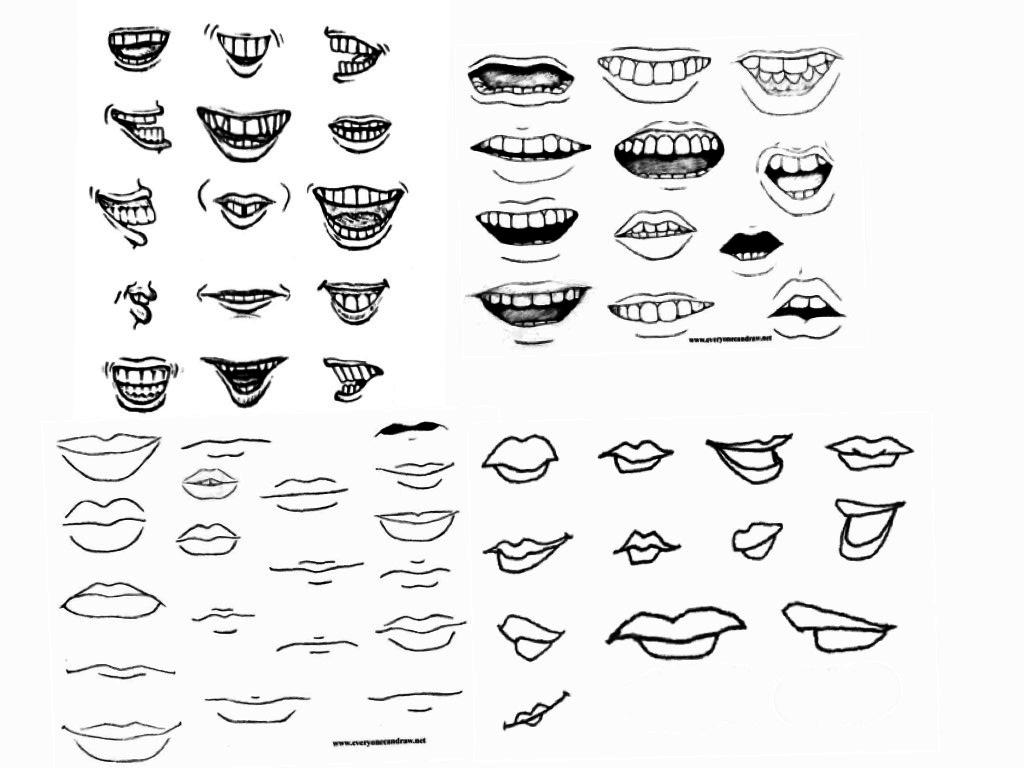 The Helpful Art Teacher Sketchbook Pro For Ipad Using