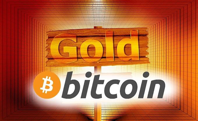 gog bitcoin