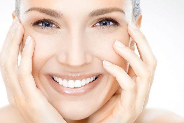 Kamu Harus Rasakan, Ini Lho 4 Manfaat Puasa untuk Kesehatan dan Kecantikan Kulit