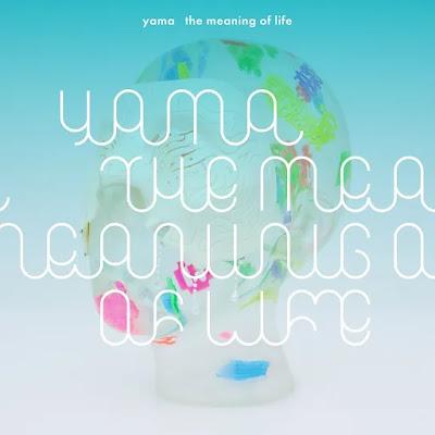 yama - Running Out lyrics terjemahan arti lirik kanji romaji indonesia translations ランニングアウト 歌詞 info lagu album the meaning of life