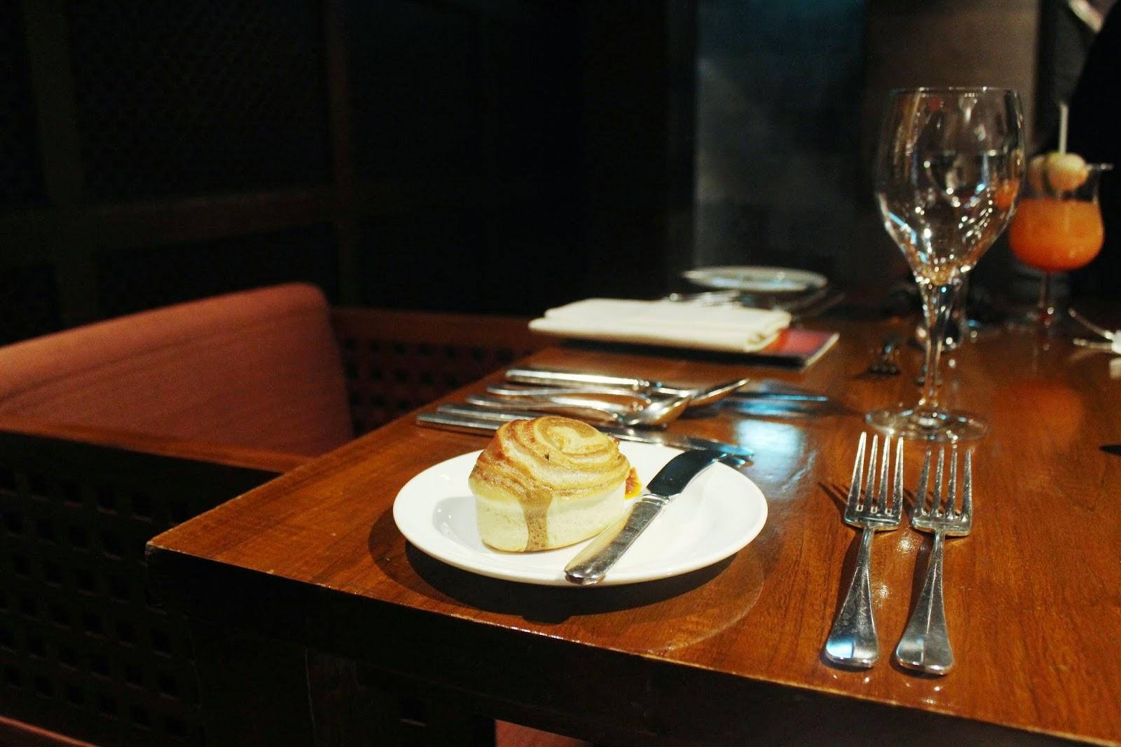 Walnut Restaurant Table Tops