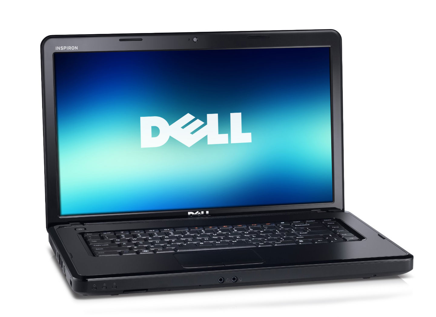 driver dell inspiron n5040 windows 7