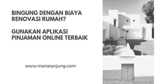 Gunakan Aplikasi Pinjaman Online Terbaik