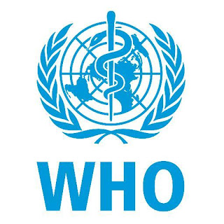 Job Opportunity at WHO, Finance Assistant