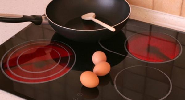 Những ưu nhược điểm của bếp hồng ngoại có thể bạn chưa biết!