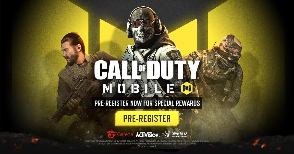Hack Call Of Duty Mobile Garena V1 6 8 65 Share Hack Iosgods